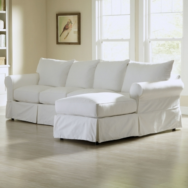 Modern Sleeper Sofa With Chaise Lounge Cushion Covers Wood And Laminate Frame Removable Sofa Sleepcover Image 25
