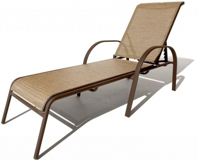Outdoor Chaise Lounge Chair Ideas 2017 Home Design Ideas Pictures 94