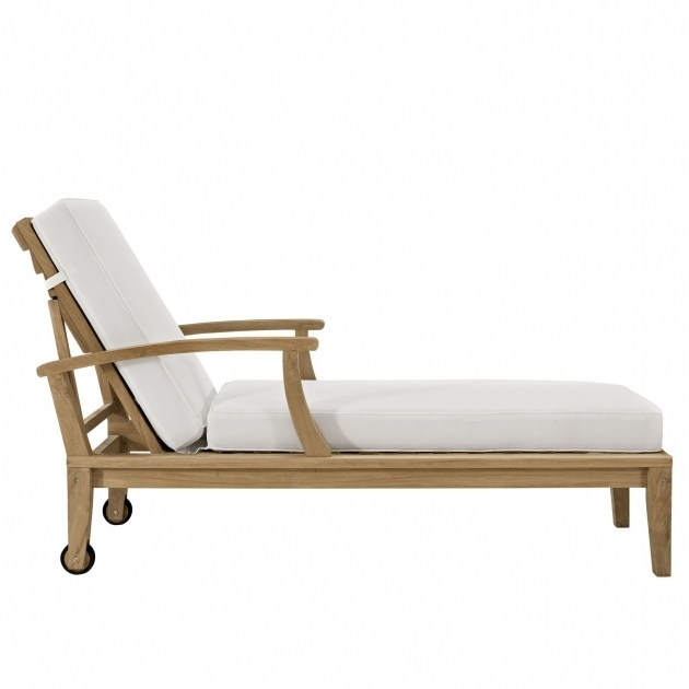 Outdoor Chaise Lounge Cushions Clearance | Chaise Design