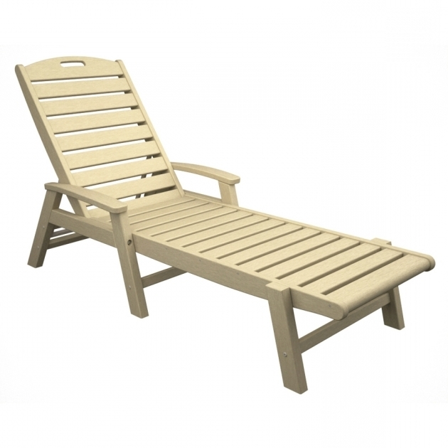 Plastic chaise image of modern folding chaise lounge for Pvc pipe lounge chair