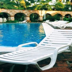 Plastic Chaise Lounge Chairs Cheap