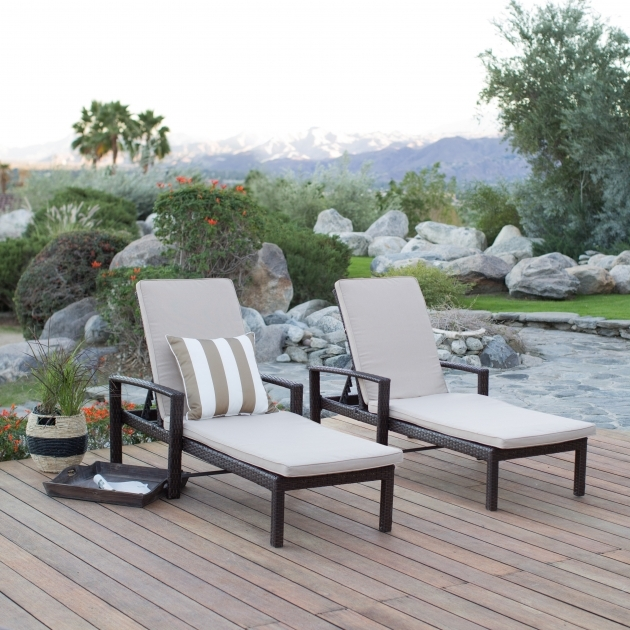 Pool Chaise Lounge Best Outdoor Patio Furniture Ideas Pics 47