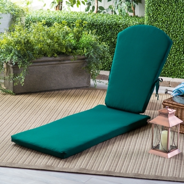 Sunbrella Chaise Lounge Cushions Polywood 77 X 2125 Outdoor Images 55