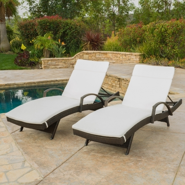 Two person chaise lounge adrian pearsall two person wave for 2 person outdoor chaise lounge