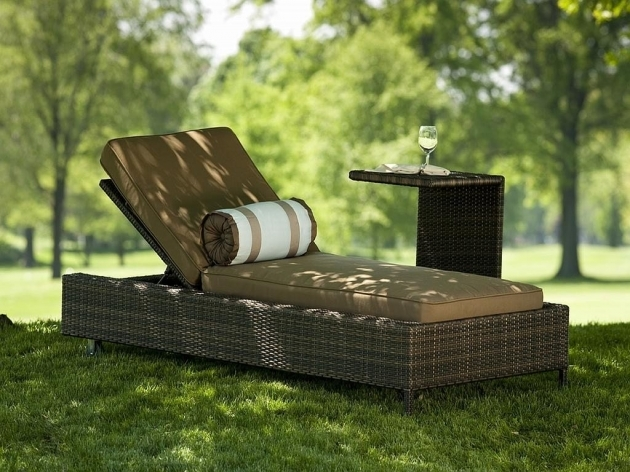 Wicker Chaise Lounge Patio Furniture Chaise Lounge Chairs Pottery Barn Indoor Wicker Is Images 34