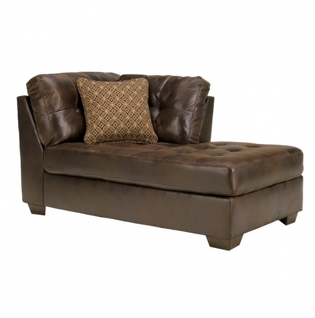 Ashley Furniture Chaise Lounge Microfiber Design Ideas Images 62