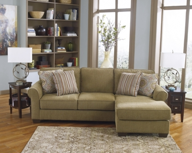 Berkline Sofa With Reversible Chaise Lounge Pictures 30
