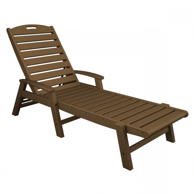 Chaise Lounge Outdoor Lowes Trex Outdoor Furniture Yacht Club Tree House Plastic Patio Image 40