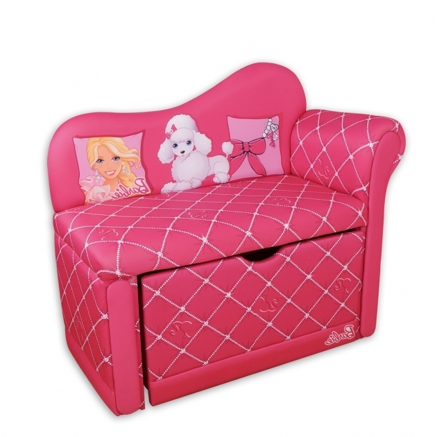 Children's Chaise Lounge Modern Pink Ideas Pictures 74