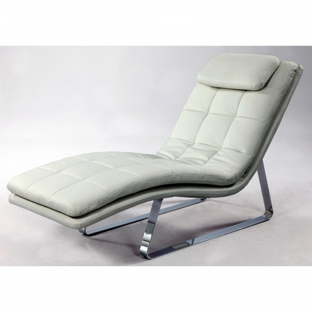 Convertible Chaise Lounge Corvette Bonded Leather Chaise Lounge Photo 74