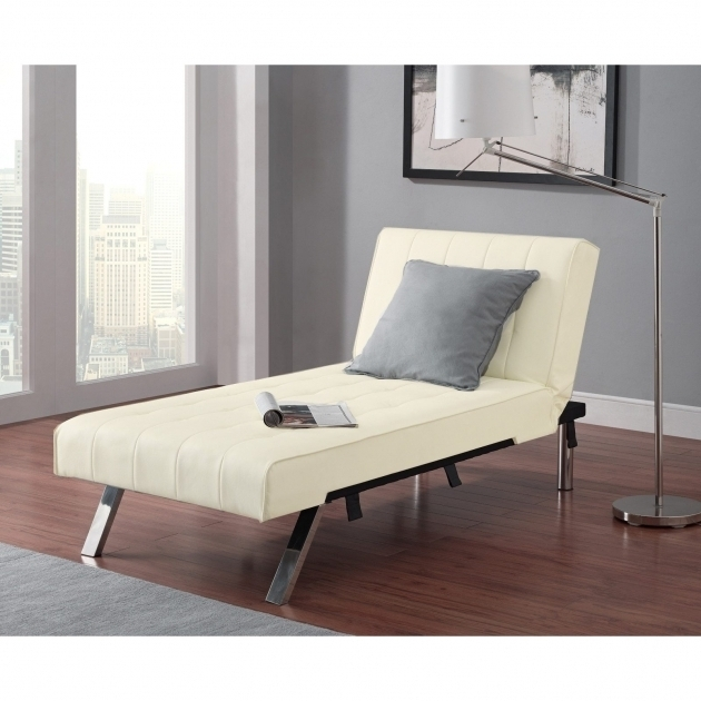 Convertible Chaise Lounge Emily Picture 45