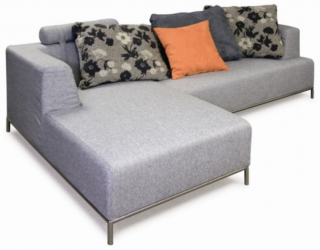 Convertibles Sectional Sleeper Sofa With Chaise Lounge Microfiber L Shape Sofas Photos 45