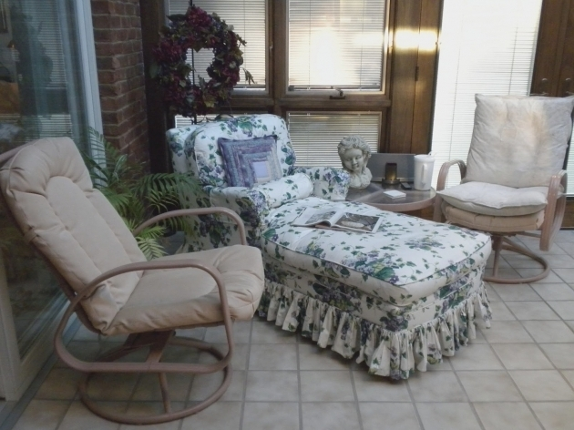 Decorative Chaise Lounge Slipcovers Outdoor With Beige Recliner Chair Photos 21