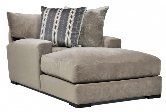 Double Wide Chaise Lounge Cushions Picture 24