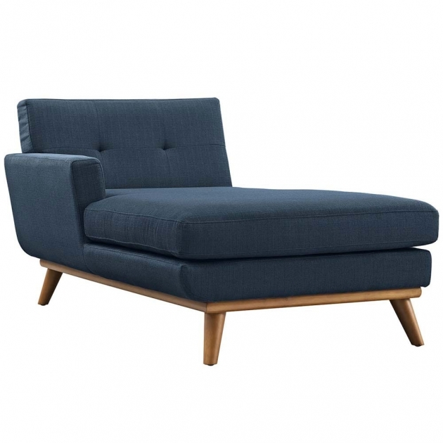 Engage Left Arm Chaise Lounge Image 81