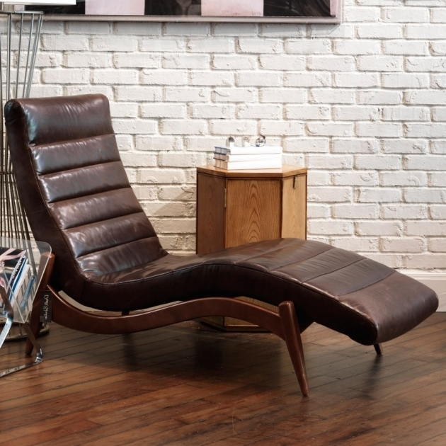 Furniture Chaise Lounge Chairs Indoors Image 84