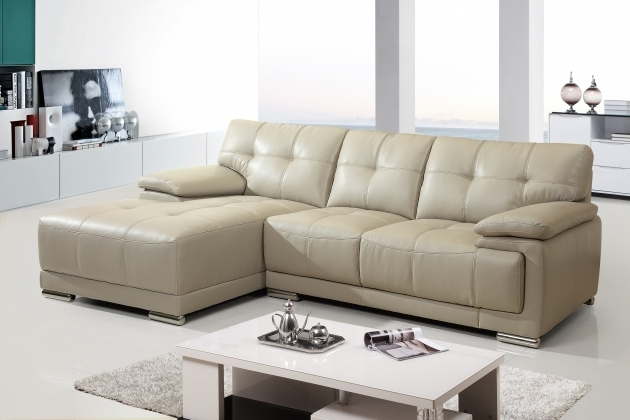 Griffin Sleeper Sectional Sofa With Chaise Reclining Sofas Image 84