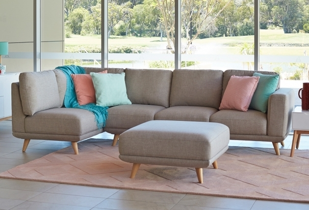 Lounges Cologne 3 Seater With Chaise Lounge Sofa With Ottoman Pictures 61
