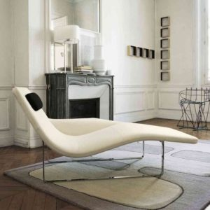 Chaise Lounge Chairs Indoors