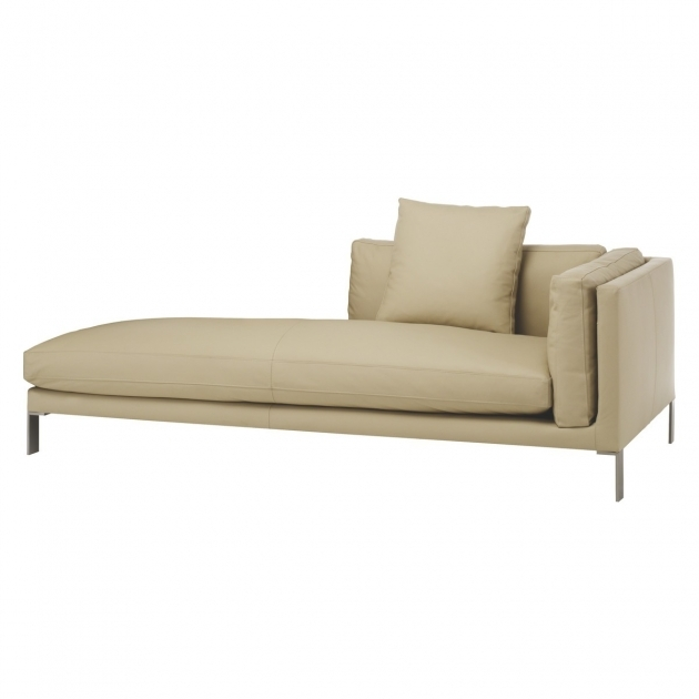 Left arm chaise lounge chaise design for Armed chaise lounge