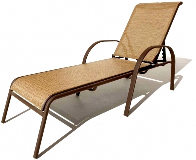 Pool Chaise Lounge Chairs Models Creative Chair Designs Chaise Lounge Outdoor Lowes Picture 88
