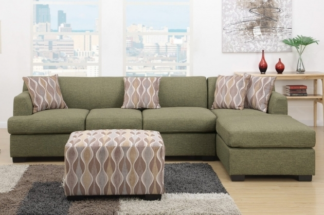Poundex F7976 Green Fabric Chaise Lounge Steal A Sofa Furniture Picture 56
