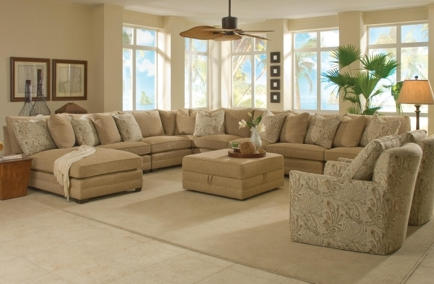 Slipcover for Sectional Sofa with Chaise | Chaise Design