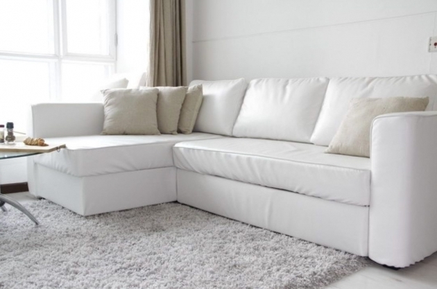 ... Sectional Slipcovered Sofa With Chaise Best Kind Modular Leather Photo 47 ...