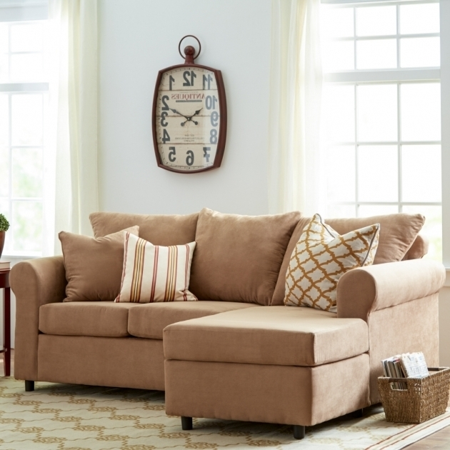 Sectional Sofa With Cuddler Chaise Furniture Home