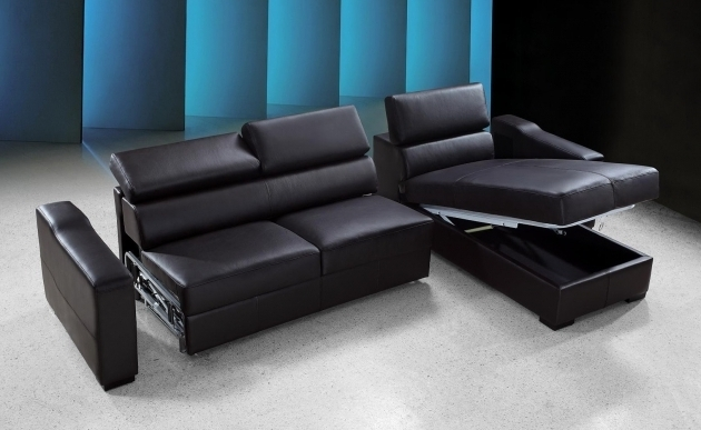 Simmons Sofa With Reversible Chaise Lounge Home Design Ideas Photo 86