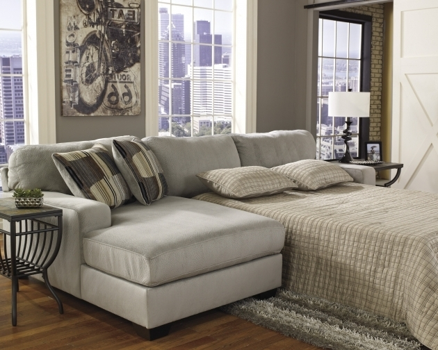 ... Sleeper Sofa With Chaise Lounge Midcentury Style Sectional Sleeper Sofa  Queen Missoni Pictures 37 ...