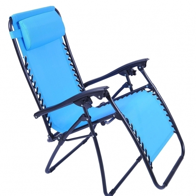 Zero gravity chaise lounge chair zero gravity chaise for Anti gravity chaise