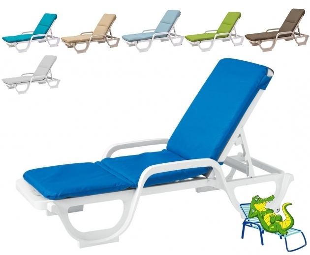 ... 1Grosfillex Bahia Chaise Cushions Patio Chaise Lounge Sale Picture 74  ...