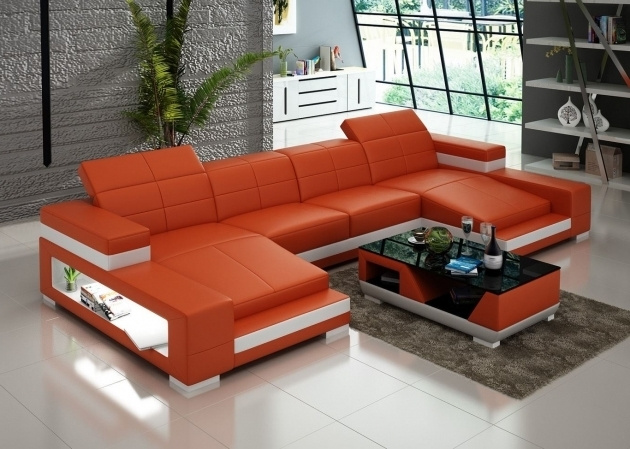 Aubrey Iv Double Chaise Sectional Sofa Photos 79