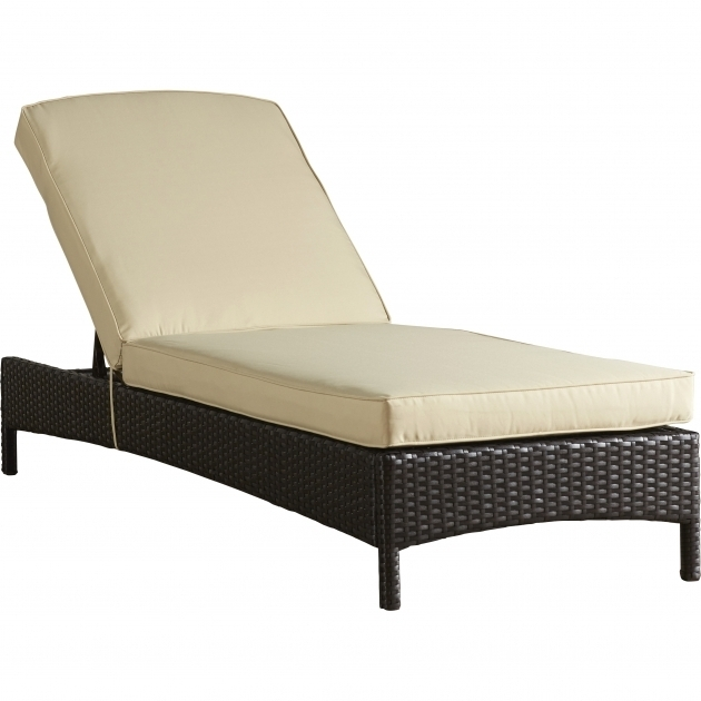 Patio chaise lounge cushions on sale bali teak lounge for Chaise cushions sale