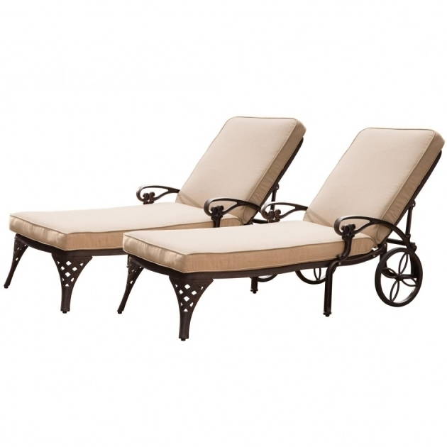 Buy cheap chaise lounge 28 images really beautiful for Chaise lounge cheap uk