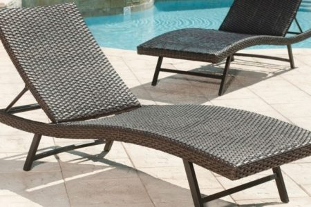 Cheap Outdoor Chaise Lounge Chairs