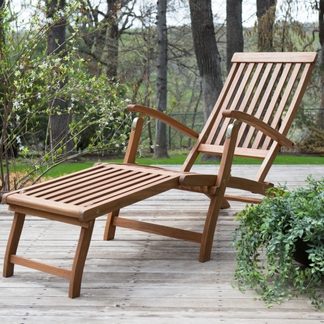Cheap Outdoor Chaise Lounge Chairs Chaise Design