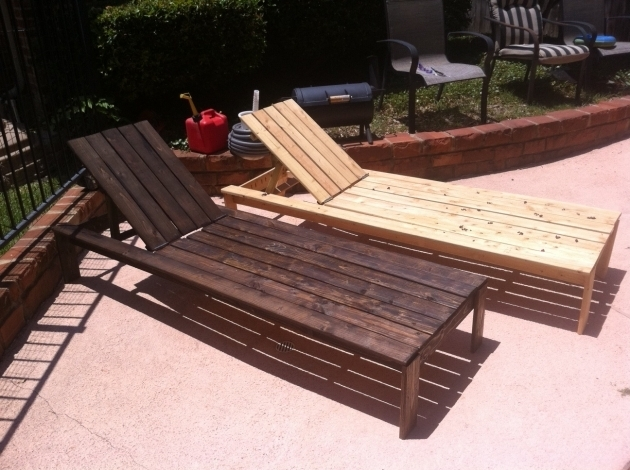 ... Cheap Outdoor Chaise Lounge Chairs Pool Design Pictures 21 ...