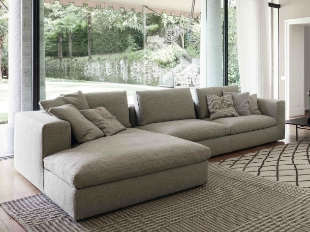 Deep Seat Sofa With Chaise Ideas Photos 81