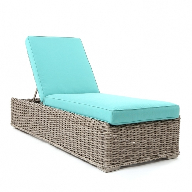 Ebel Laurent Turquoise Chaise Lounge Photos 09
