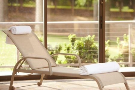 Patio Chaise Lounge Sale