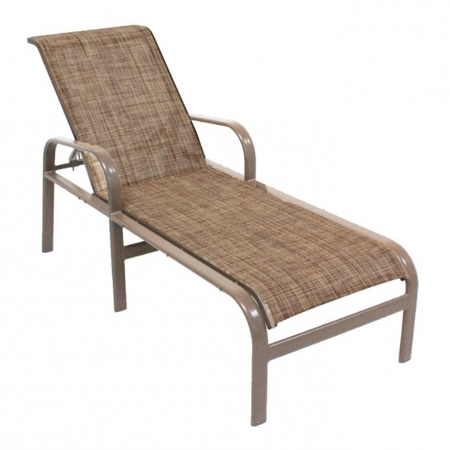 Marco Island Grade Aluminum Patio Chaise Lounge Sale Photos 25