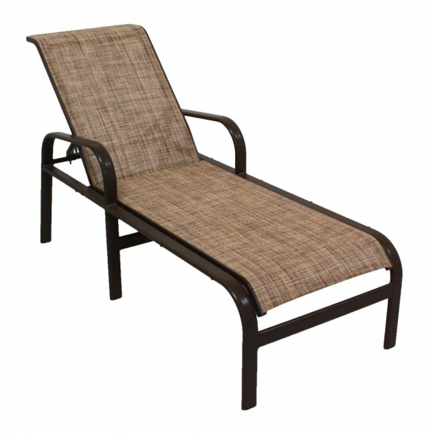 Marco Island Patio Chaise Lounge Sale Aluminum Patio Lounge Ideas Photos 34