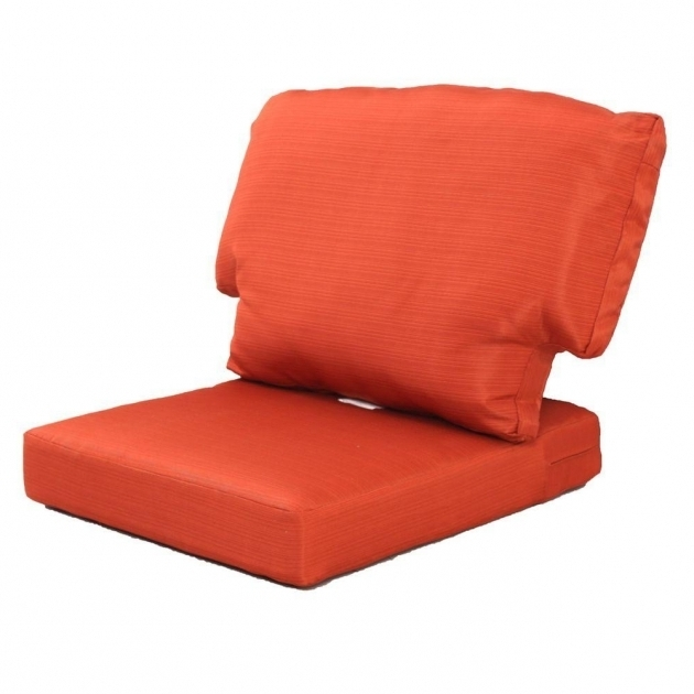Martha Stewart Replacement Cushions For Outdoor Furniture Home Depot Coupons For Martha Stewart