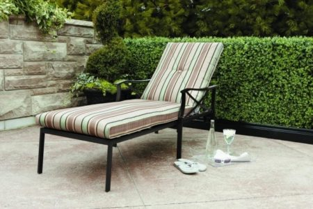 Outdoor Chaise Lounge Clearance