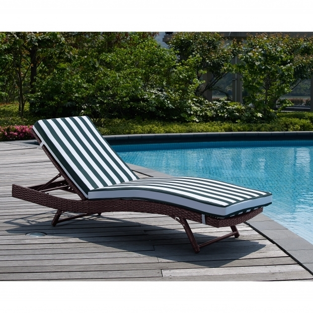 Rebecca Patio Furniture Cheap Outdoor Chaise Lounge Chairs Unique Ideas Pictures 71