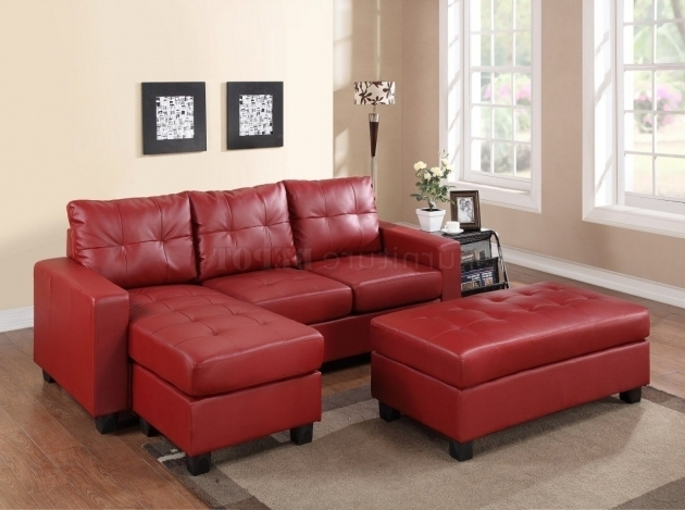 Red Sectional Sofa With Chaise Design Ideas Images 62