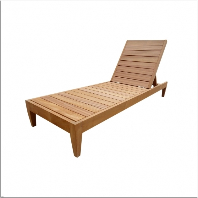 Small chaise lounge chair 28 images small chaise for Achat chaise longue