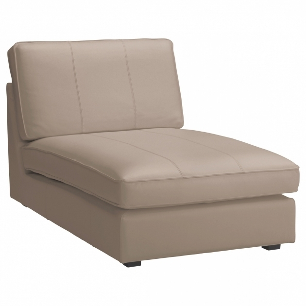 Small Chaise Lounge Chair For Bedroom Images 61